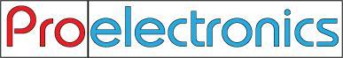 ProElectronics.net