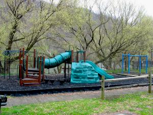 Pioneer-Park-Playground
