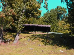 cato-park-shelter