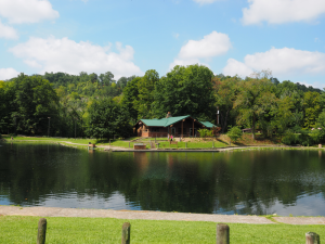 coonskin-park-lake-2