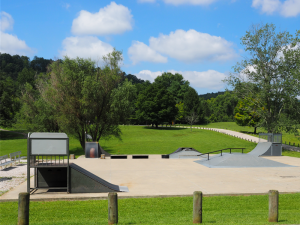 coonskin-park-skate