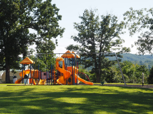 dunbar-city-park-playground