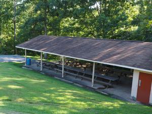 little-creek-park-shelter