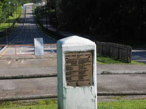 little-creek-park-soap-box-derby-track