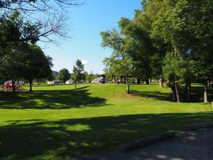 shawnee-park-playground