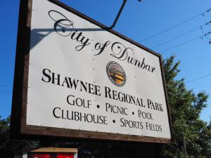 shawnee-park-sign