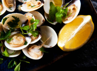 Review: Very Nice Italian Restaurant