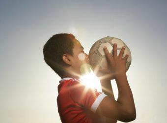U-17 World Championship